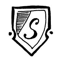 Unofficial Hand Lettering Society of Silver Spring logo