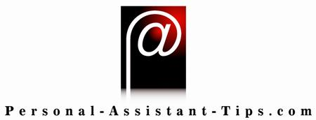 JOIN PERSONAL-ASSISTANT-TIPS.COM