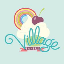 Village Bakers logo