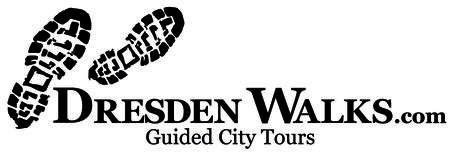DresdenWalks - Daily Walking Tour Old Town