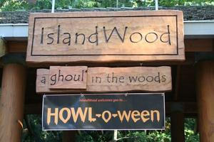 11th Annual HOWL-o-ween