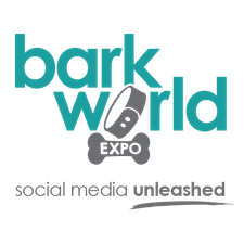 BarkWorld Conference & Expo logo