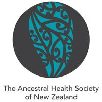 Supporters of The Ancestral Health Society of New Zeala...