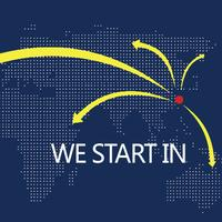 WESTARTIN BRAVE NEW WORLD Investment Trading Internship Programme
