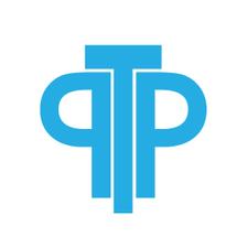 The Paradox Process logo