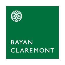 Bayan Claremont logo