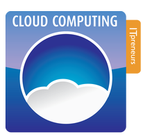 Digital Infrastructures: cloud training and workshops