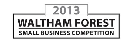 Vote - 2013 Waltham Forest Small Business