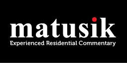 Matusik What To Buy Seminars - 9th August 2015