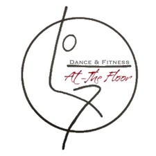 The Floor logo
