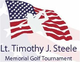 Lt. Timothy J. Steele Memorial Events