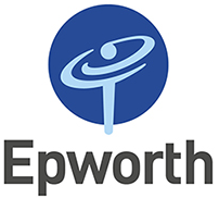 Epworth GP Liaison Unit logo