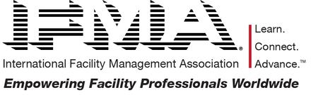 IFMA Birmingham May Chapter Meeting