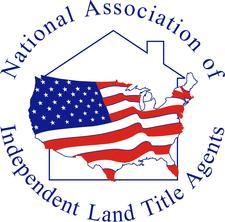 NAILTA logo