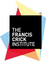 Crick Symposium - Engineering and Exploring the Cell-Material...