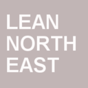 "Lean North East April: ""Lean Startup in Action"""