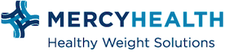 Mercy Healthy Weight Solutions - OLD logo
