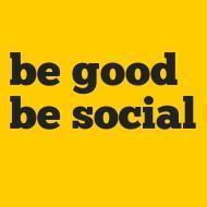 Social Media Essentials: Strategy, content planning,...