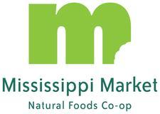 Mississippi Market logo