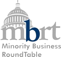 CEO Business Summit & Annual Meeting - White House &...