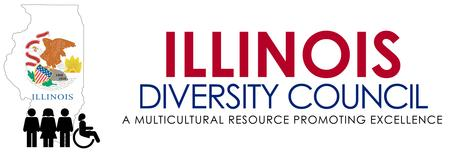 Illinois Diversity Council May Meeting