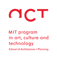 ACT Graduate Open House Fall 2015