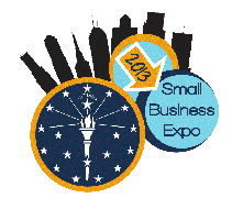 Indiana Small Business Expo!