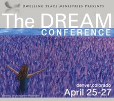 Dream Conference 2013