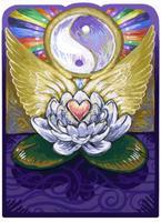 Self-Realization Community's Celebration of Life at...