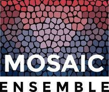 Mosaic Ensemble logo