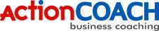 ActionCOACH Louisville logo