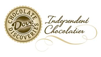 Summer 2015 Day of Chocolate