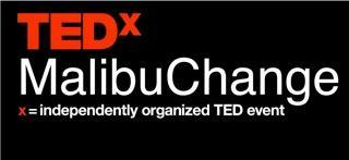 TEDxMalibuChange