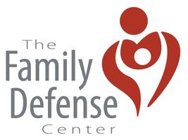 FDC Second Annual Mothers' Defense Breakfast