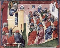 Medieval Universities: Privileged, Distinctive and...