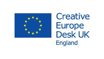 Creative Europe Breakfast: Funding for the Cultural...