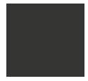 Matinale Webmarketing - Les leviers web marketing à la...