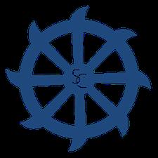 St Catherine's logo