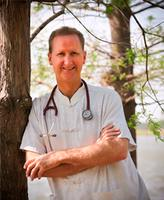 TAMPA / BRADENTON - INTRODUCTION TO CHINESE MEDICINE AND...