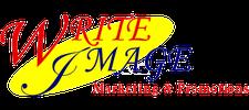 Write Image Marketing & Promotions logo