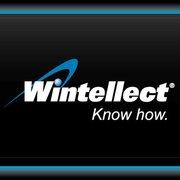 Wintellect Tweetup - #Wintellect