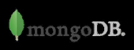 MongoDB Days France