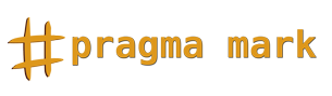 #PragmaDevCamp