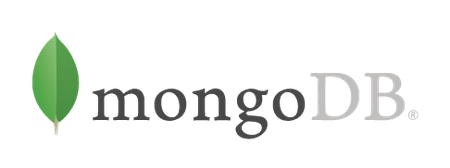 MongoDB Days UK