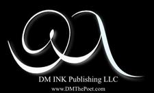 DM Ink Publishing LLC logo