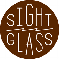 Sightglass Public Coffee Cupping