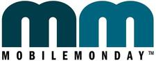 Mobile Monday Birmingham logo