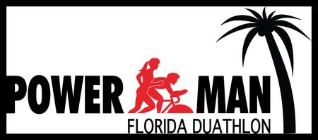 Powerman Florida