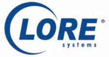 LoreCONNECT, LLC logo