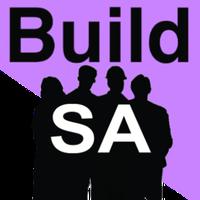 BuildSA Event 02 - Documentation and Deliverables Part...